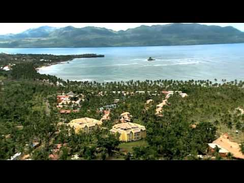 Dominican Republic / Sunway Travel Group