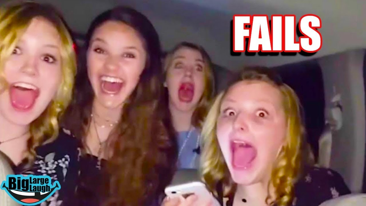 TRY NOT TO LAUGH  - Funny Compilation june 2020 | Top