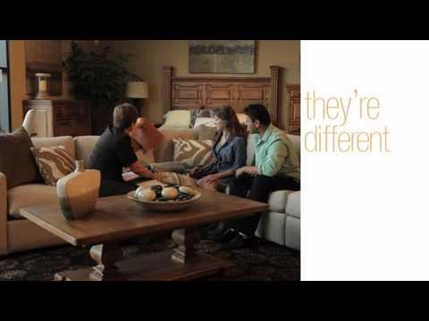 Star Furniture| Artistic Endeavors | PB Talent