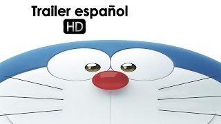 stand by me doraemon - trailer final español (hd)