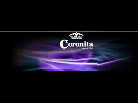 Lágy Coronita 2015 + tracklist!! érdemes nagy hangon hallgatni ;)