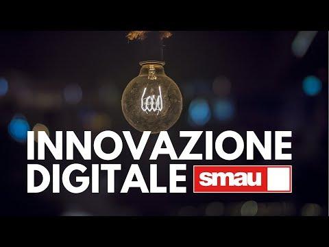 Cos'è SMAU? Innovazione, tecnologia e Business a Milano