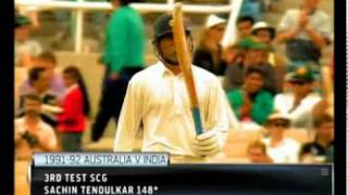 Pt 2 - _God_s gift to cricket_ - Legends of Cricket - Video - Cricinfo.com.flv