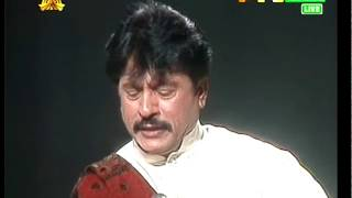Wah Way Sajan Teri Yaari live HD by Attaullah Khan Esakhelvi   YouTube