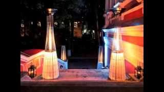 Lightfire-UK