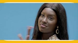 Download Jahman X-Press - Def Si Code (CLIP OFFICIEL)