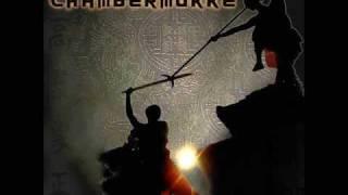 Absztrakkt ft. Emina & Snake vs Crane - Kammer der Arme