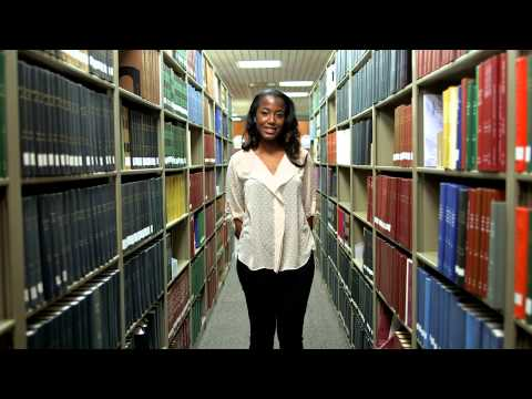 What Makes a Law School Great: Inside Chicago-Kent College of Law