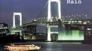 Tokyo Vacation
