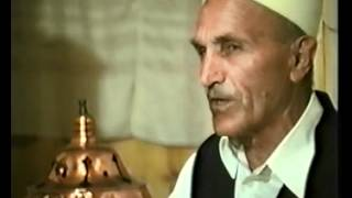 TAHIR DRENICA DHE HASHIM SHALA KENGA   SEJDE ZAJQEFCIT.avi