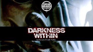 Grimbeard Diaries - Darkness Within: In Pursuit of Loath Nolder (PC) - Review