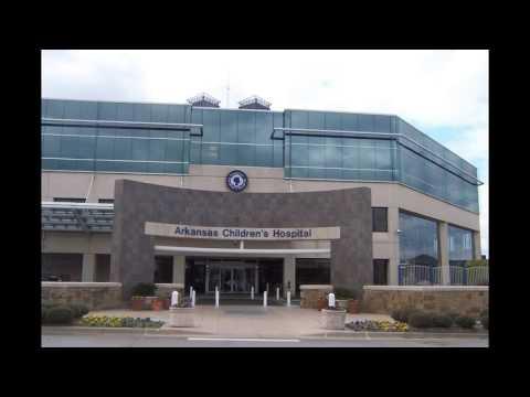 united states hospitals