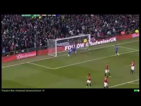 Real Madrid Hoy Vs Wolfsburg