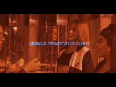 $kar - BIH feat. Mc igu (Official Music Video) DIRECTED BY @GUETTOLIFEFILMS