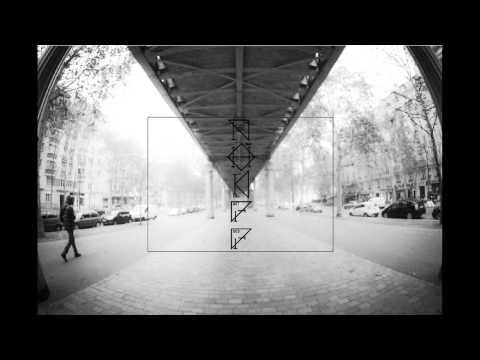 NHKFF - Deep Lullaby