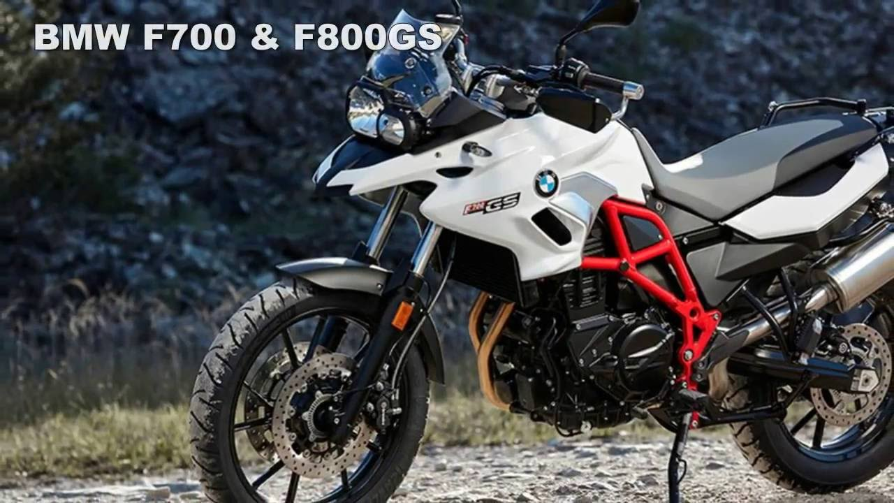 2017 bmw f700gs f800gs f800gs adventure new updates youtube. Black Bedroom Furniture Sets. Home Design Ideas