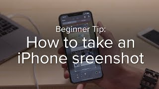 how-to-take-an-iphone-screen-shot