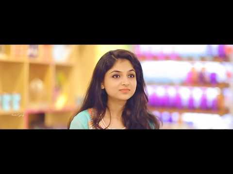Tamil album love song//uyirae oru varthai sollada song