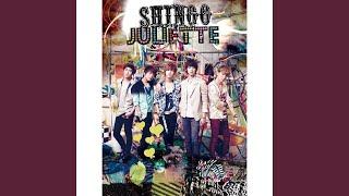 Juliette MP3