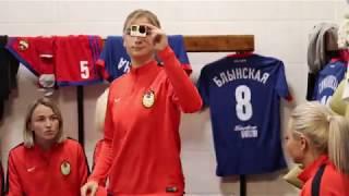 ЦСКА – Спартак Прогноз на 6 тур РФПЛ сезон 2017/2018