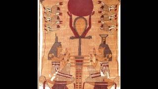 Egypt 14: The 18th Dynasty