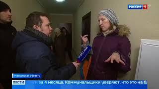Самолёт Девелопмент обманывает дольщиков ЖК Пригород Лесное(, 2018-02-18T08:28:21.000Z)