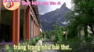 PBL KARAOKE SC LK HO QUANG TINH CHANG Y THIEP