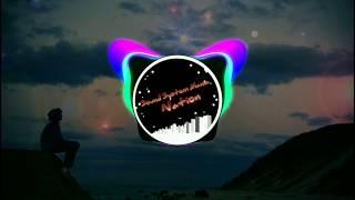 Download DJ Gipsy Casual- Keluska full bass yang biasa di pakai cek sound