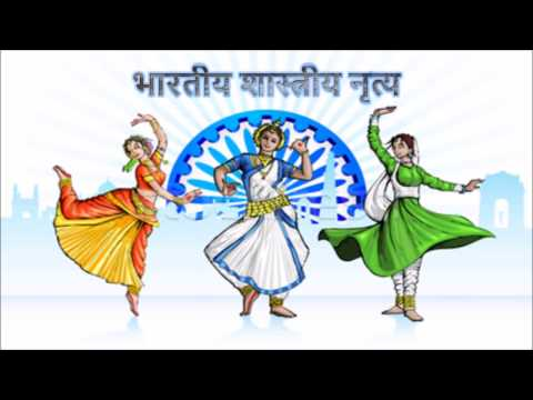 unity in diversity in india essay for kids