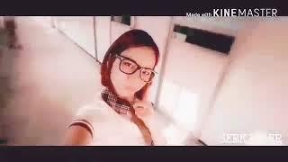 Suraj_hua_🤗💖_maddham_full_(korean mix)_ r💖omantic_song🎶2018