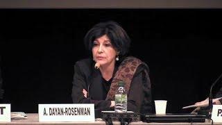 A. Dayan Rosenman - La rafle du Vel' d'Hiv entre apologue et Histoire - 2010-12