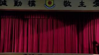 Publication Date: 2020-01-02 | Video Title: 2019-2020聖誕聯歡