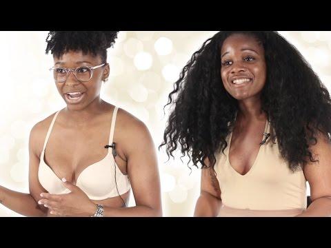 Fat black women nude pic