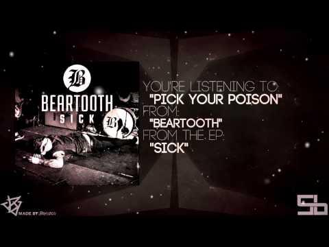 Beartooth -
