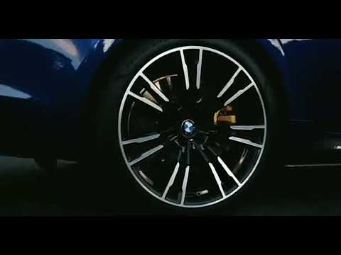 M5 Competition (F90) Vs MB GT63s Vs GT63 Drag