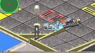 BattleBots: Beyond the Battlebox GBA Playthrough Part 4 (Final)