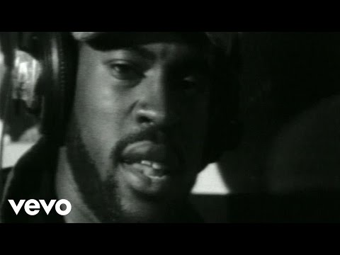 The Roots - Silent Treatment