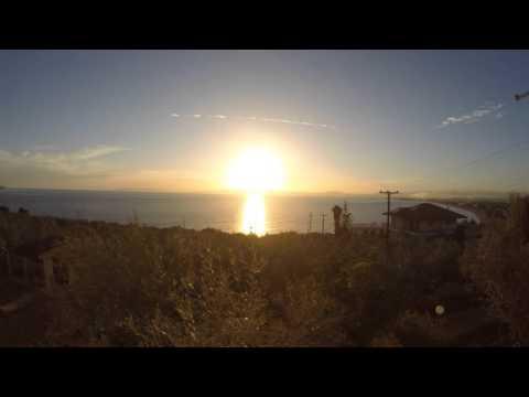 Greece kalamata timelapse GoPro4