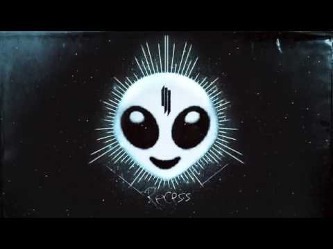 SkrillexRecess with Kill the Noise, Fatman Scoop, and Michael Angelakos AUDIO