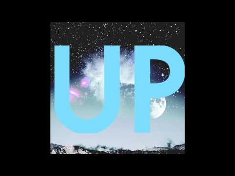 AWOLNATION - Wake Up (Lyric Video)