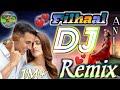 Main Kisi Aur Ka Hun 😍 Filhaal 💞 Hard Bass Dholki DJ Mix Song 💫 Remix By Anil Meena Bhorki