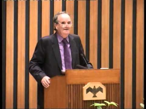 Valedictory address: The Indian way ahead by Mark Tully