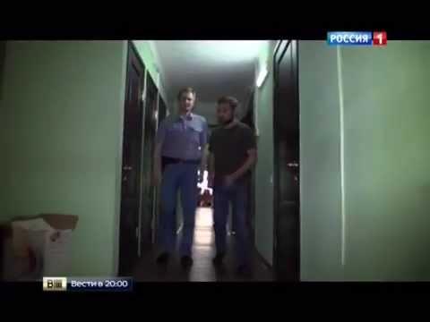 Как батальоны нацгвардии Украины пытали мирных жителей