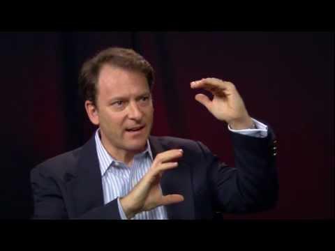 Bain & Company's Rob Markey: The Ultimate Question 2.0