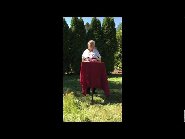 Yom Kippur Torah Reading: Introduction