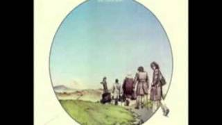 Klaatu - Silly Boys