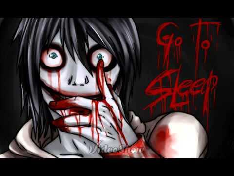 Las mejores imgenes de jeff the killer  YouTube