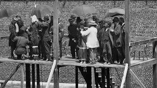 The Lincoln Conspirators