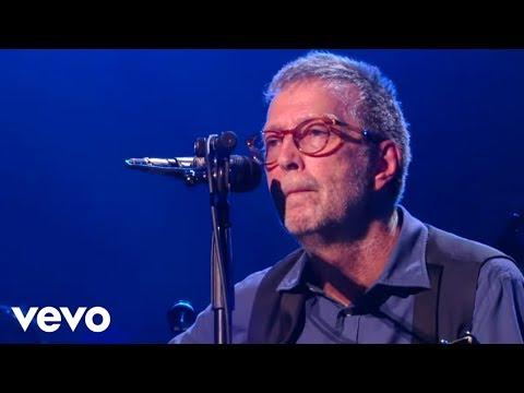 Eric Clapton - Layla (Live)