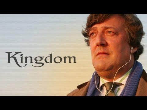 Питер Кингдом вас не бросит S01e01